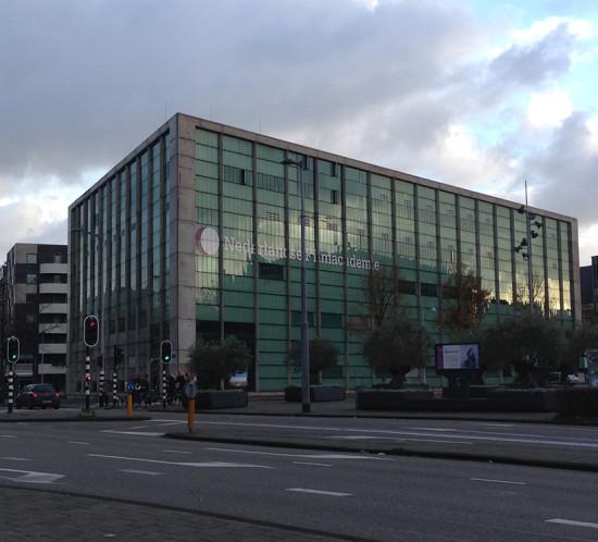 NL Film Academy 1