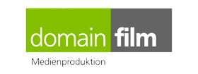 DomainFilm