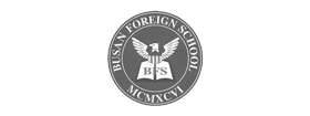 Busan Foreign School