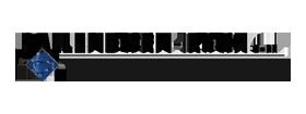 Kallenborn-Irsch GmbH