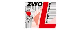 ZWO-L Farbspritztechnik