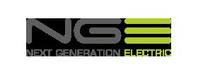 NGE | Next Generation Electric